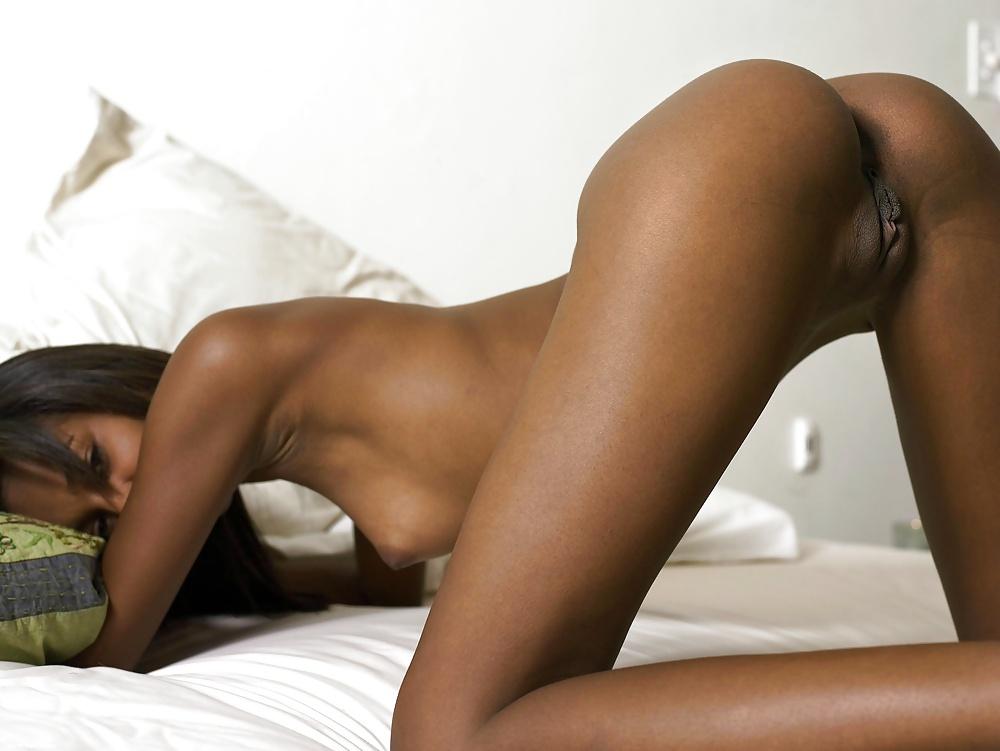 красивые стройные негритянки порно видео смотреть
