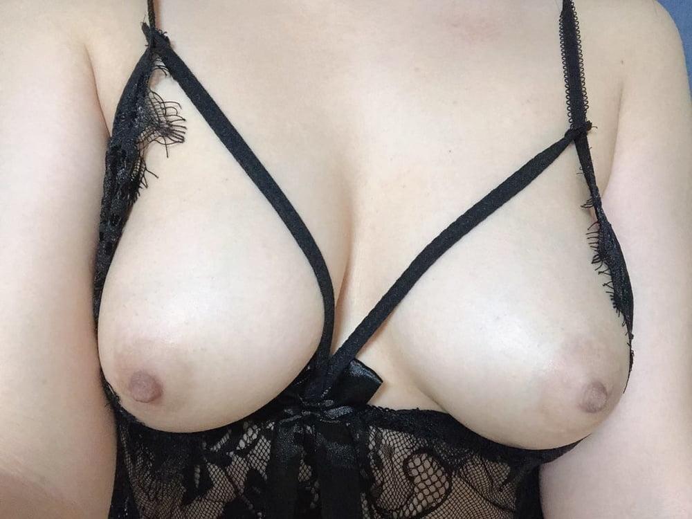 Tits paradise - 99 Pics