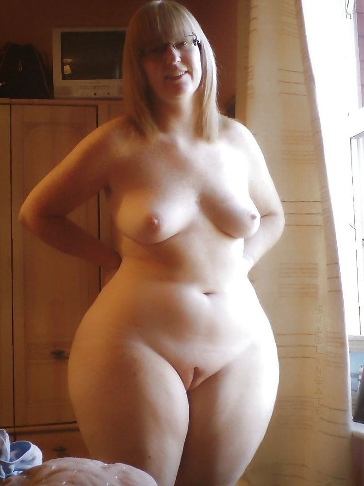 Boobs very homemade wide hips naked orgy class