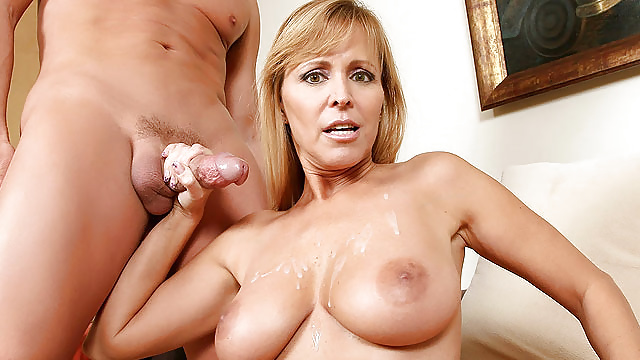 Watch nicole moore fucked being watched