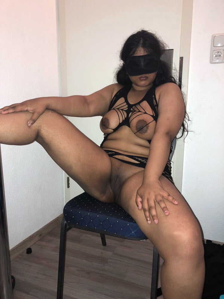 Sexy cheating porn-9930