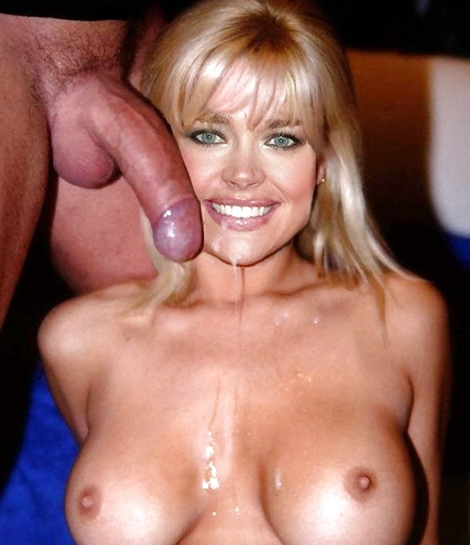 denise-richards-nude-cum-met-art-pagina-nude