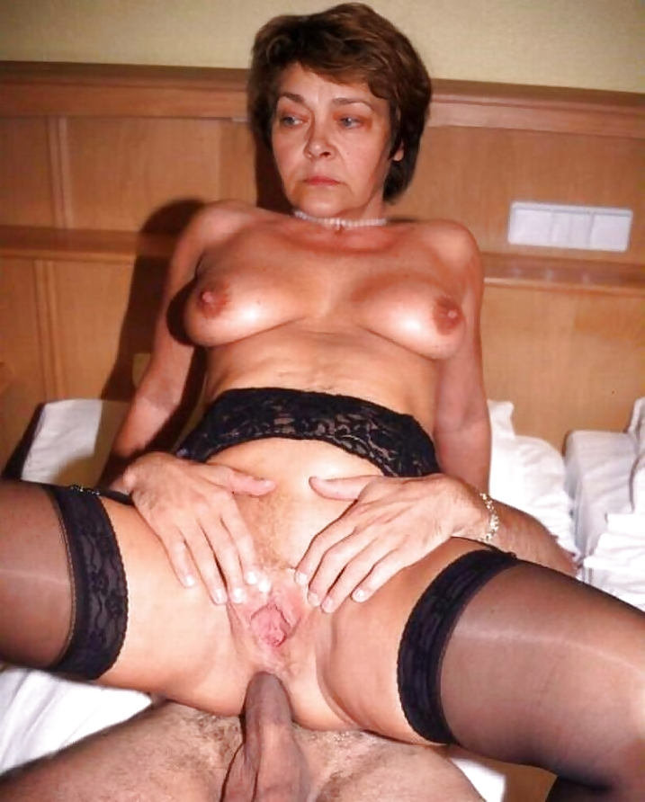 moms anal mature Hot