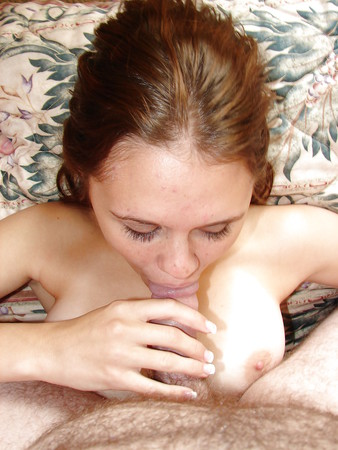 blowjob girls - amateur mix 9