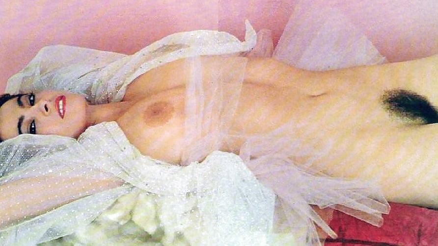 Donatella Buccino Porn Pic