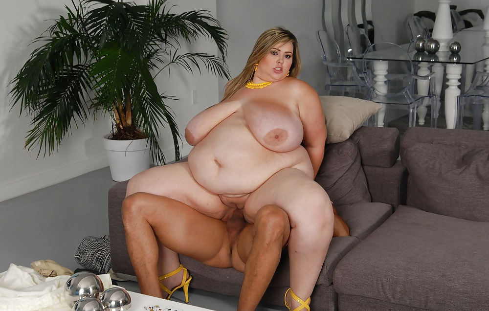 Stain bbw reverse cowgirl anal having sex with