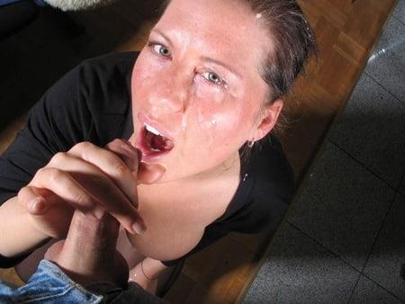Sarah Kern Titten