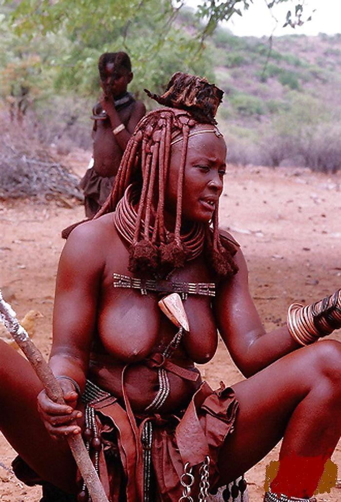 ему встречаюся порно видео в диких африканских племенах крупным планом отличного качества осторожно