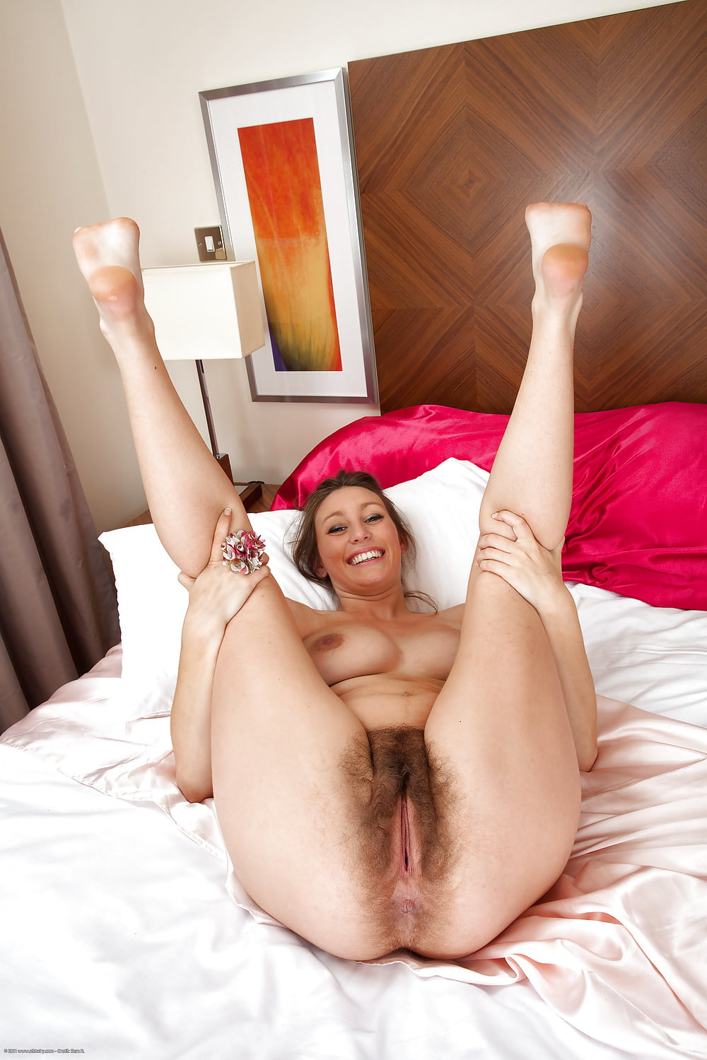 tight-spread-eagle-pussy-tooth