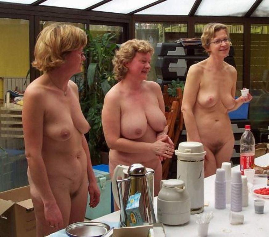 Mature women fashion australia