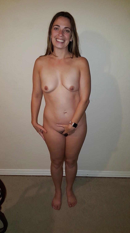 Hot wife reddit