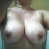 bg ass and titts my wife