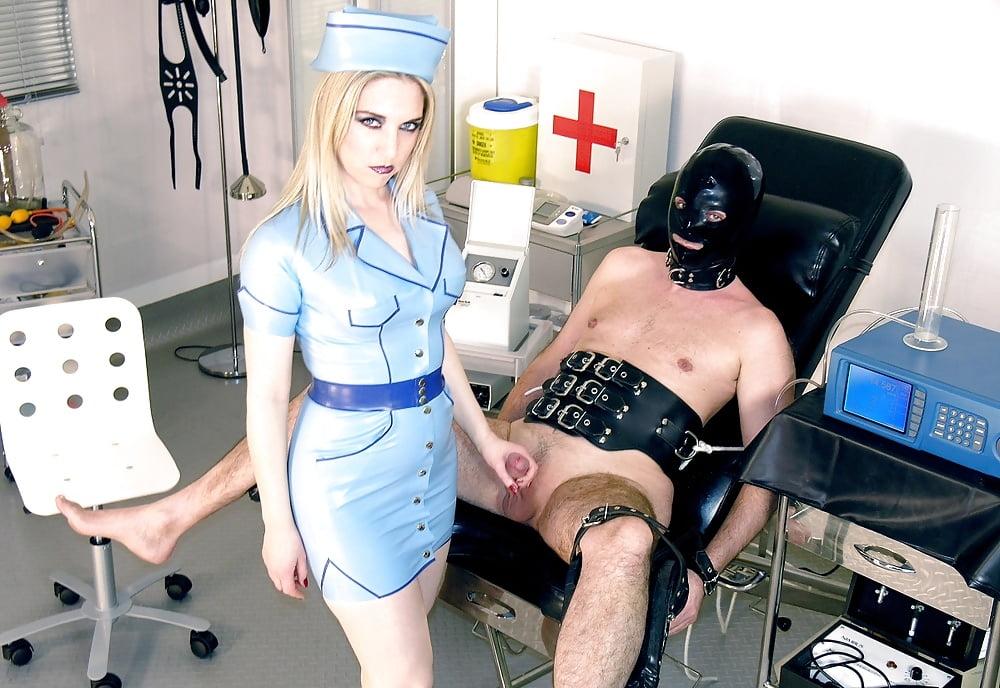 fem-dom-nurse-penetrates-hardcore-porn-hot-women