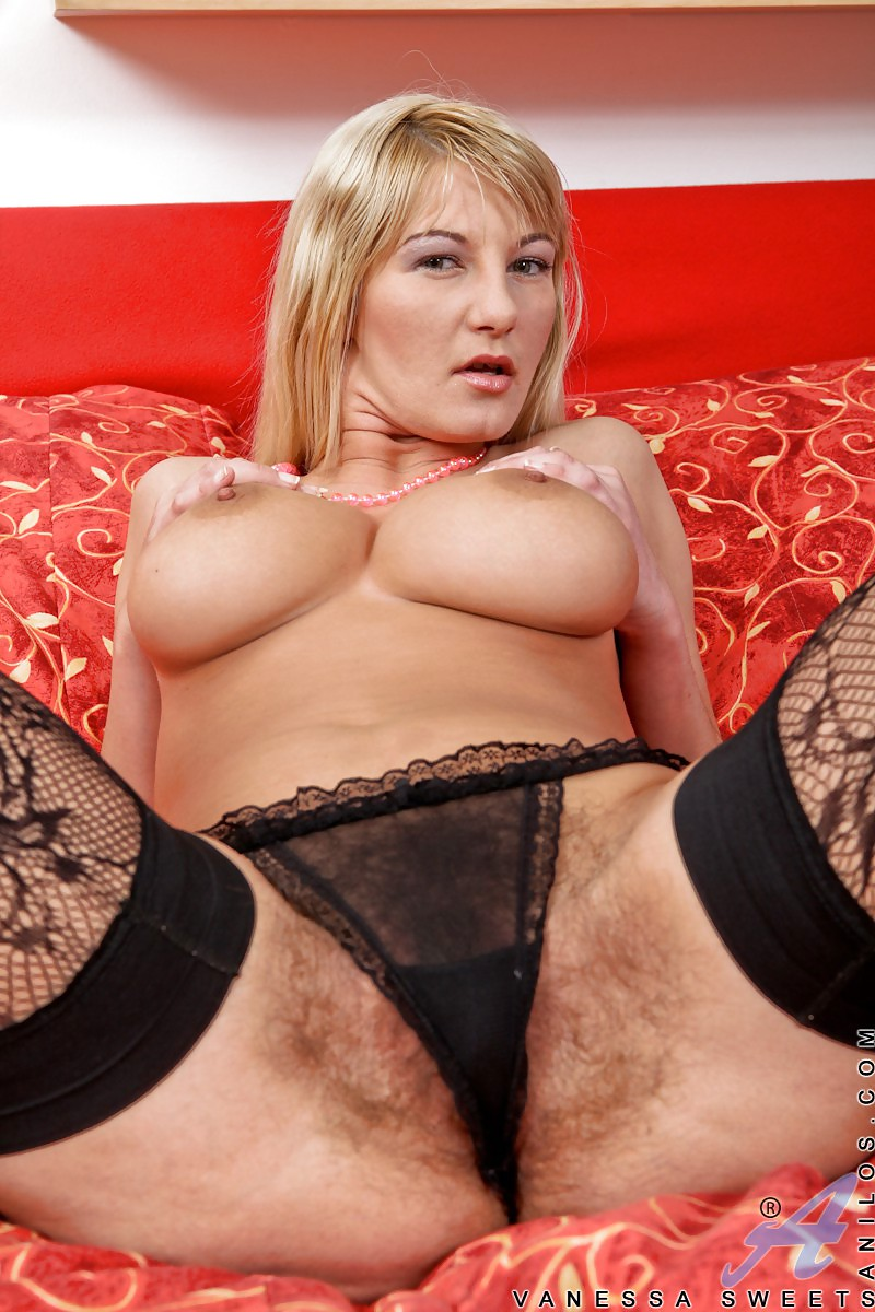 Hd mature porn pictures-7058