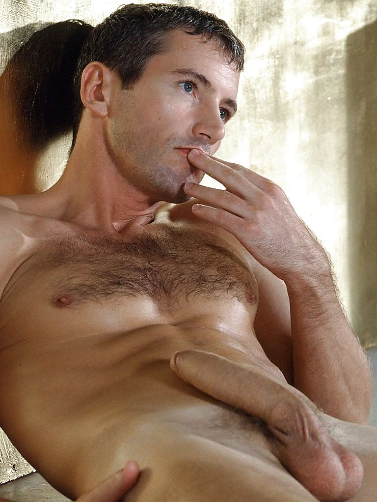 Aiden Shaw And Joe Foster Love To Lick