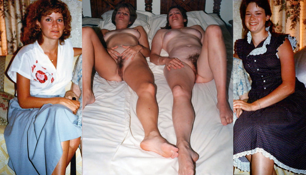 Pictures of young wives, wife black bang