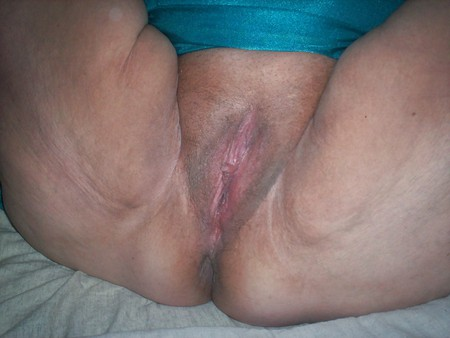 more pussy pics