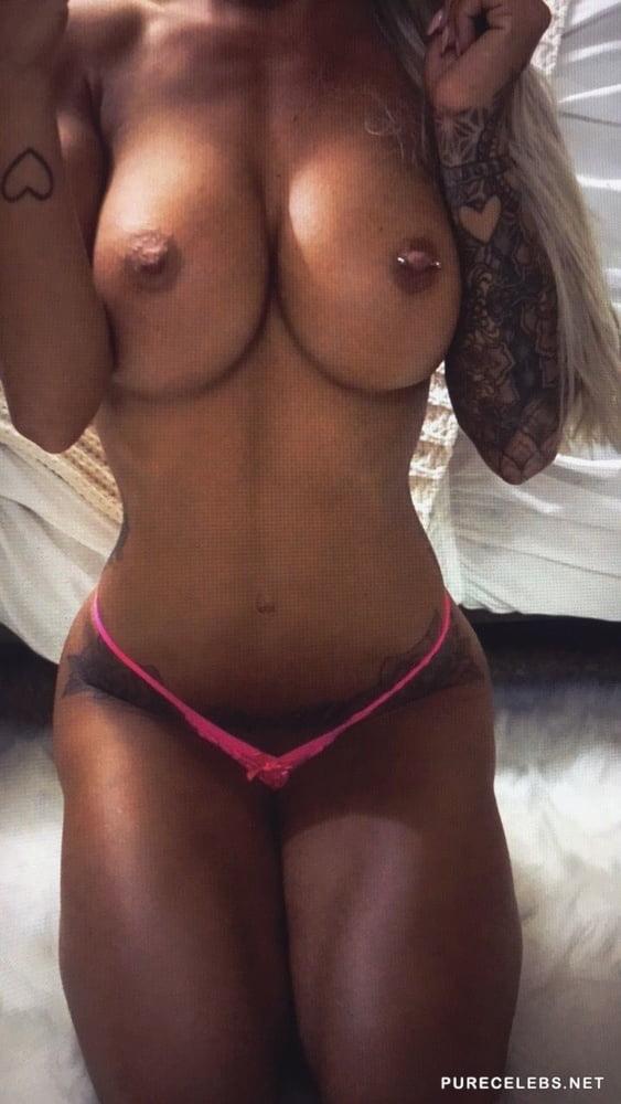 hot girls geting fuckd