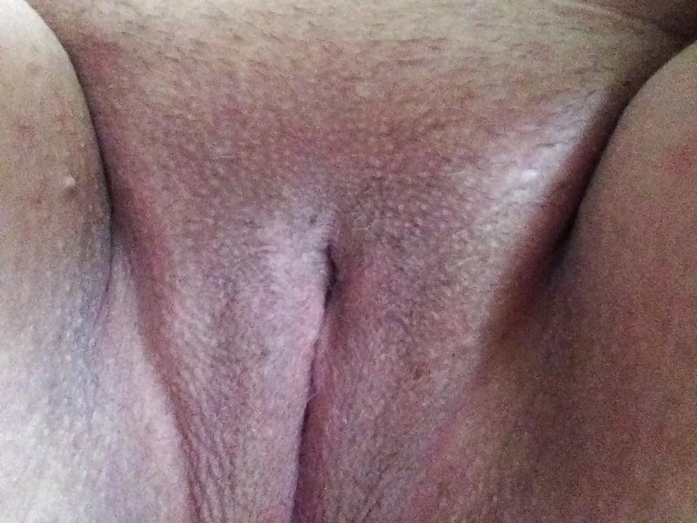 Frauenpenis Scheide Extrem Bukkakesex