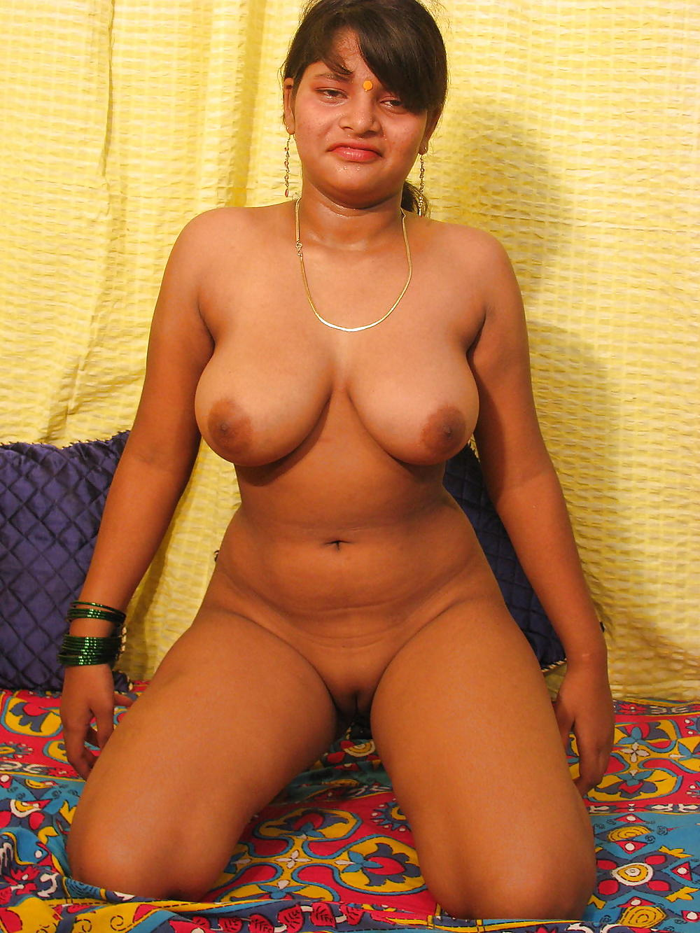 For explanation. aunty nude in peperonity