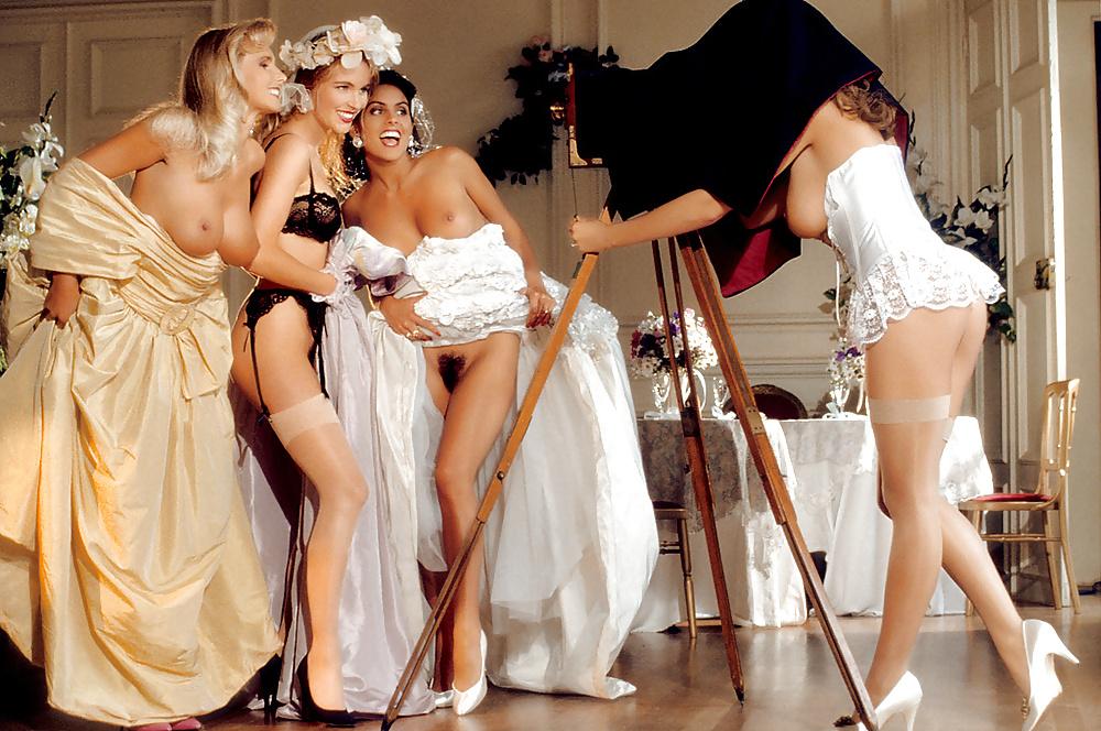 человек, том фото девушек ню на свадьбах запрещается