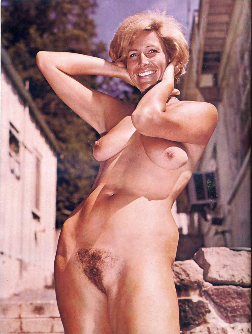 Vintage mom pics, hot cougar moms porn galleries