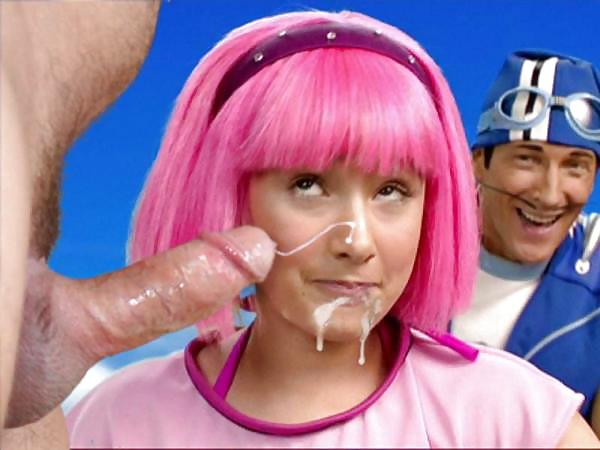 sexy-girls-stephanie-of-lazytown-giving-blowjobs-mudge