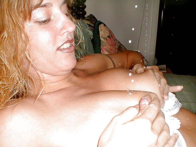 sex-with-lactating-wife-the-night-away
