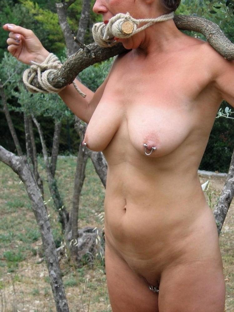 Ava addams double penetration