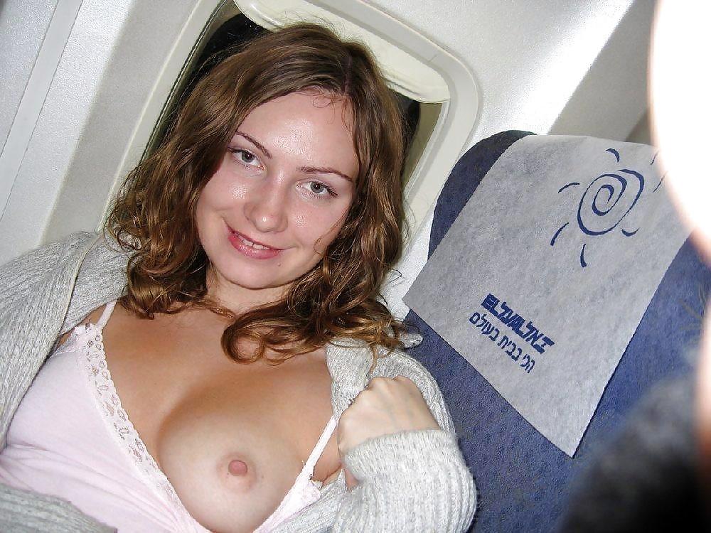 Naked israeli women masterbating, latina bombshell lust for sex