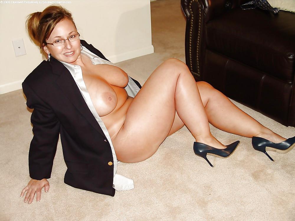 solidnie-tetki-foto-erotika