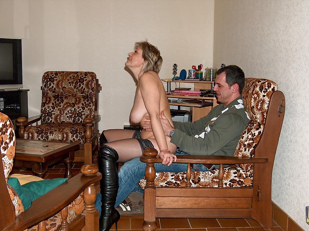 фото при гостях жена устроила легкий стриптиз знаем уже