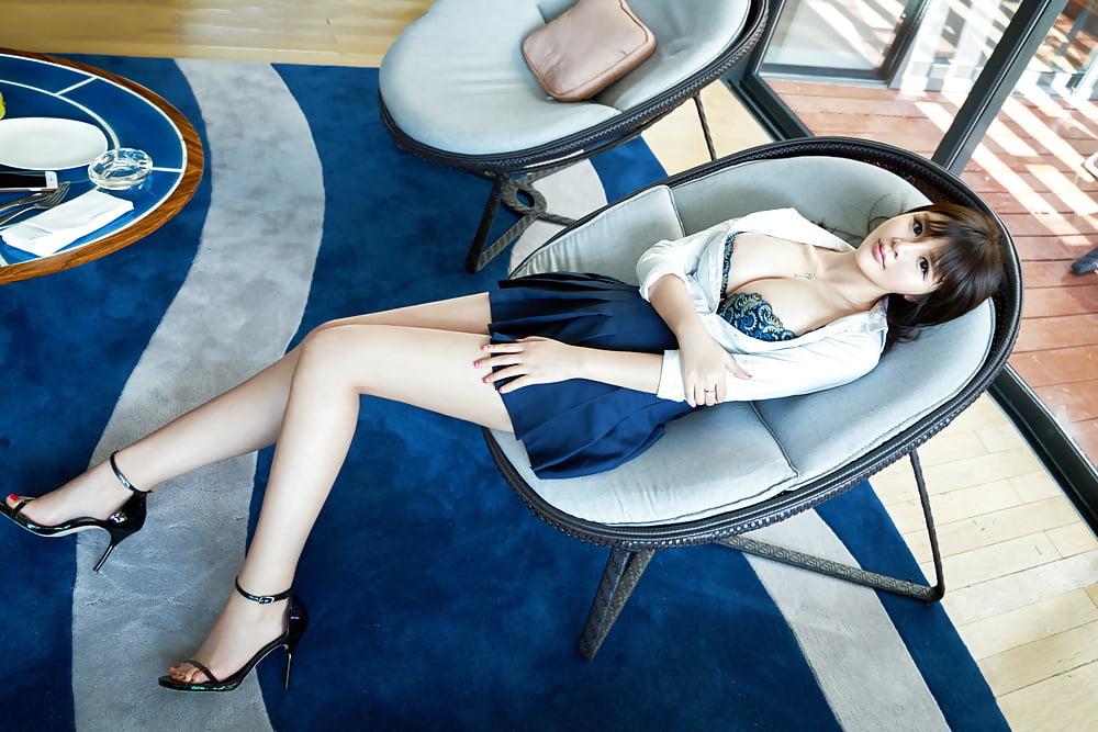 Tuigirl Wang Yi Meng Asian Beauty You Jizz 1