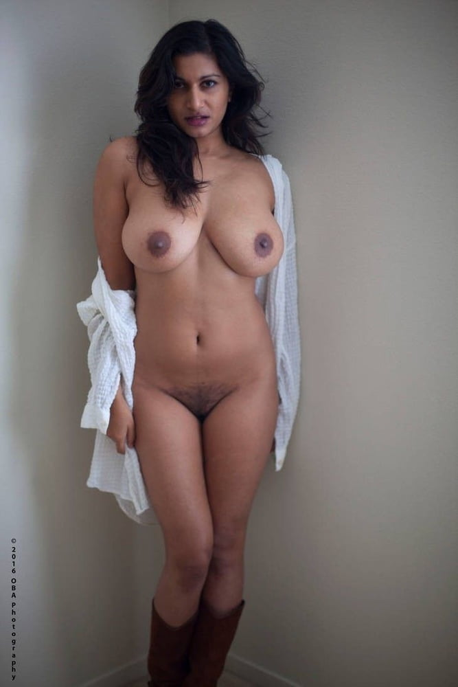 Sexy Indian Girl Naked Hot Photo
