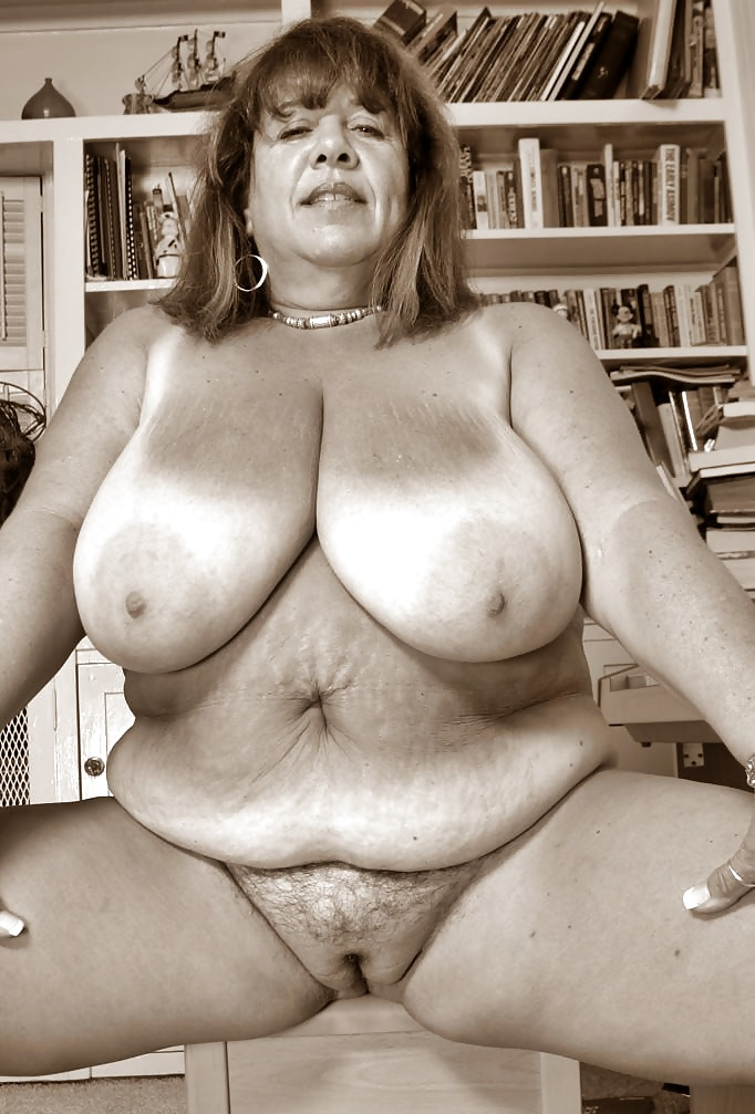 grandma-big-tits-pics