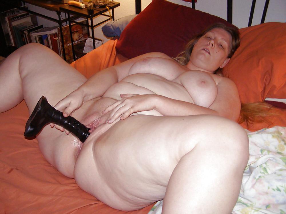 Интим Толстые Проститутки