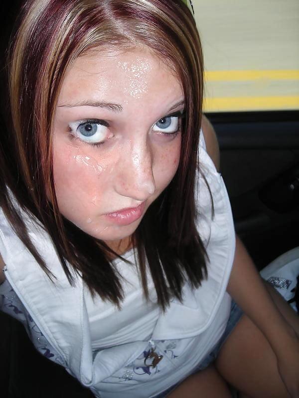 Russan pussy teen facial forum orgasam