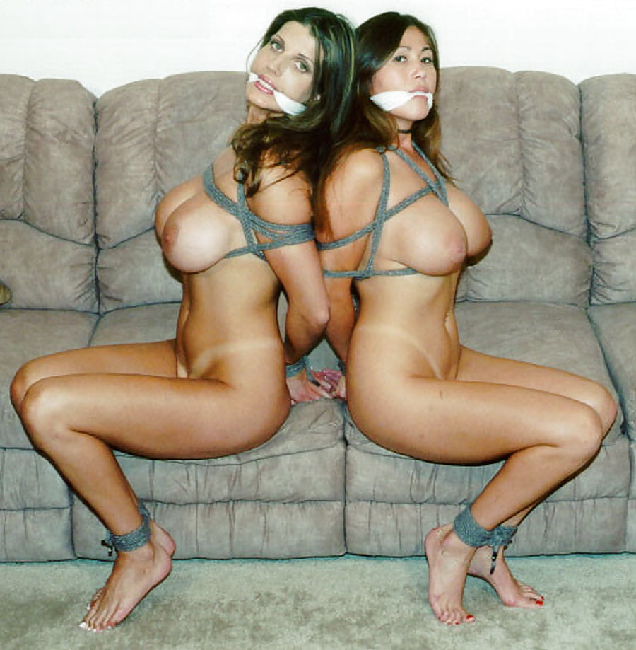 Mother Daughter Suck Pussy