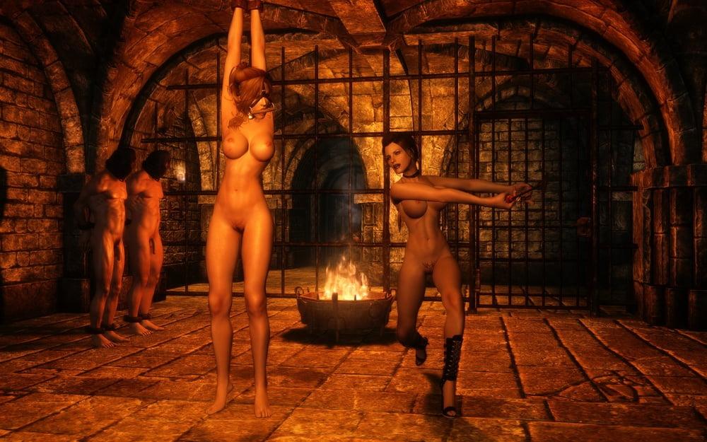 skayrim-seksualnoe-rabstvo-skritaya-kamera-spiritizm