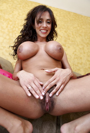 Intelligible hot milfs ready to fuck has got!