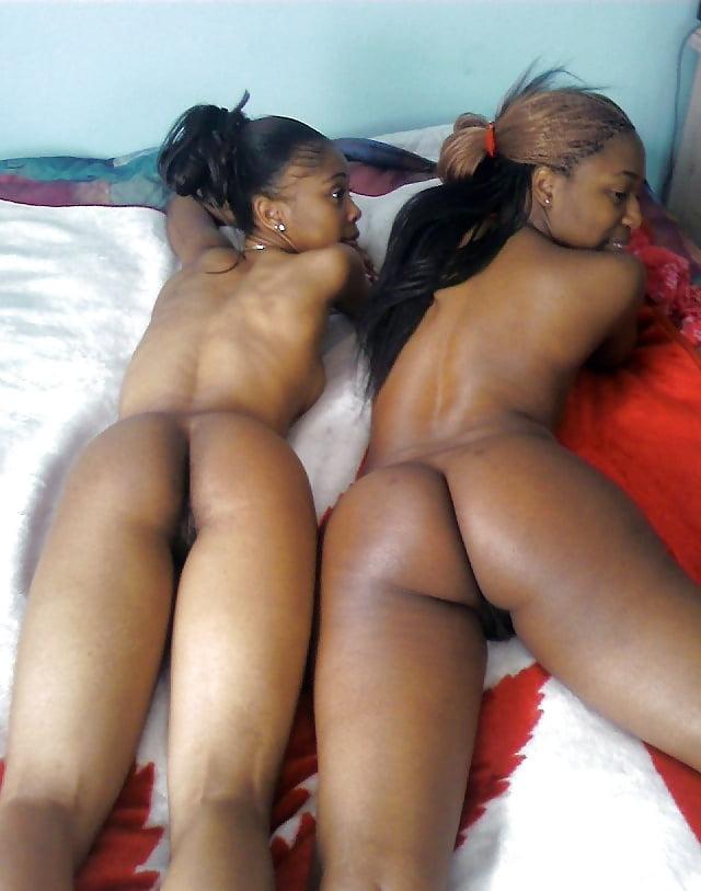 Pin on black women