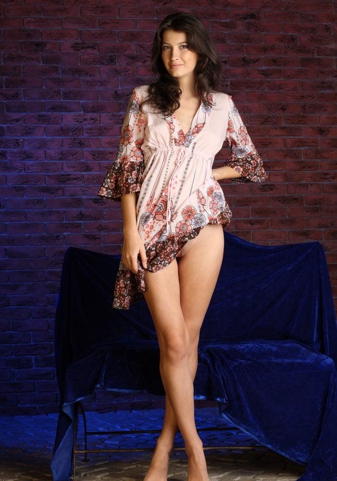 Sexy madhuri boobs-5708