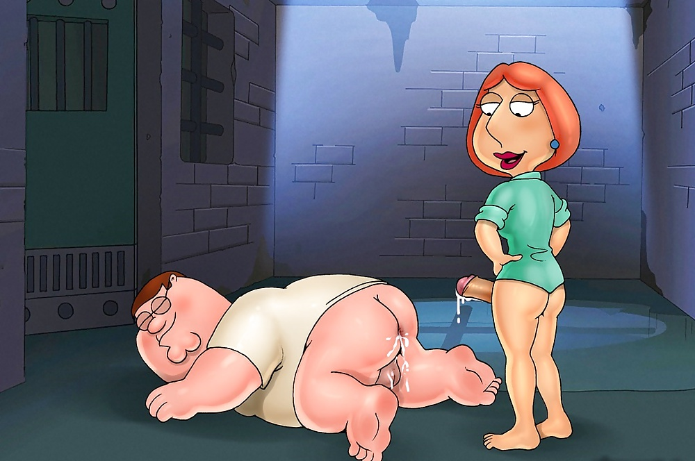 family-guy-angela-xxx