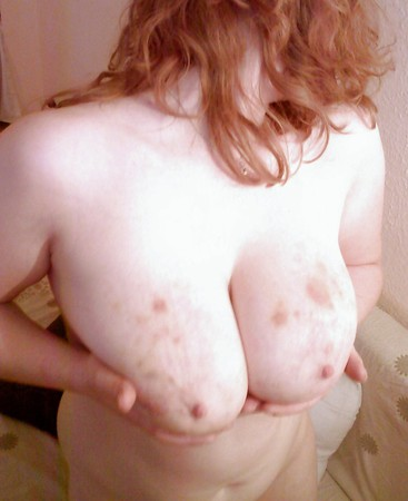 Chubby redhead Part5 bad girl get bruised