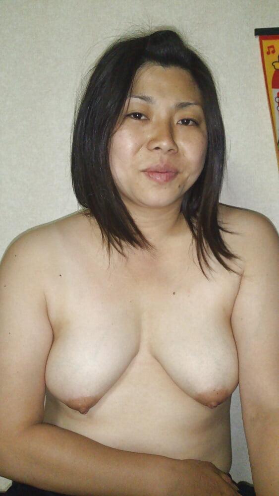 Chat chubby girl malaysia trash nurses nude
