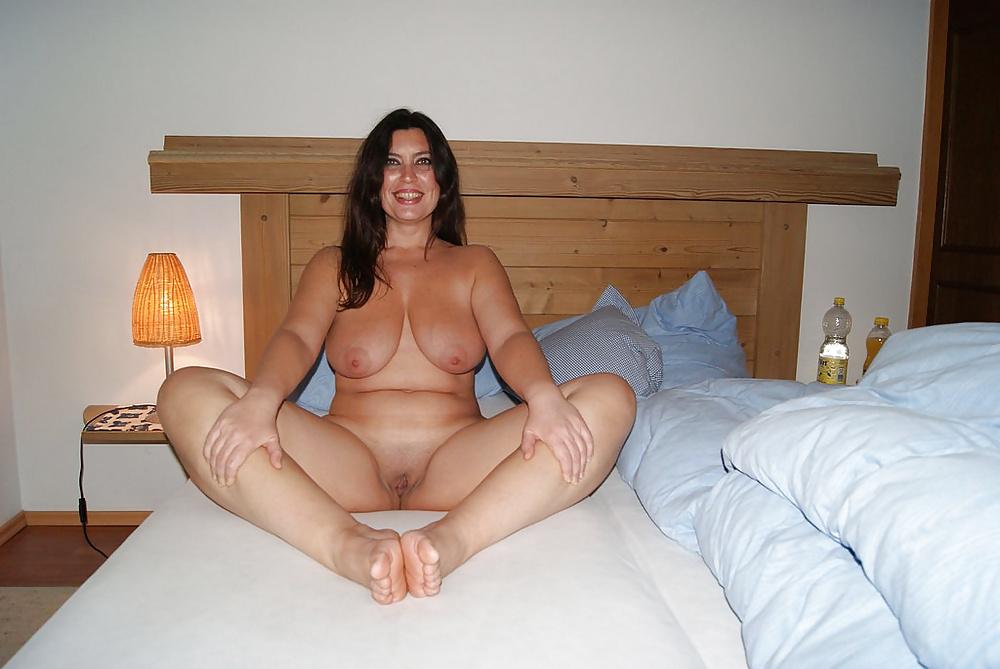 Sweet ass stripping