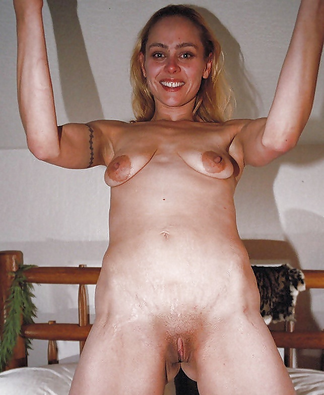 Aunt judy small tits large npples pic mpeg, blow fat dick