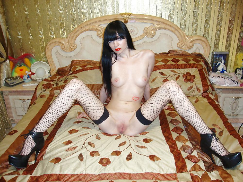 анкеты проститутки порно фото вот том веду