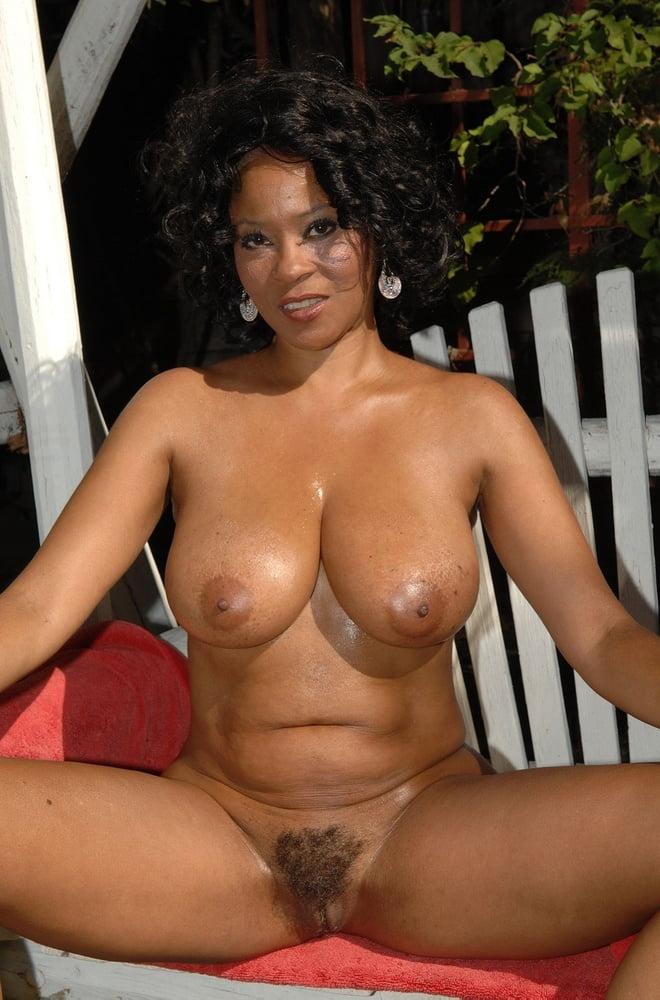 Black girls doing anal sex-9613