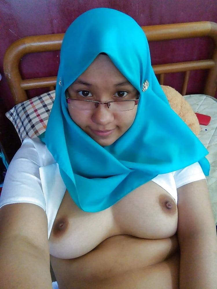 Malay Girls Nude Think